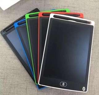 Instocks 8.5inch LCD tablet