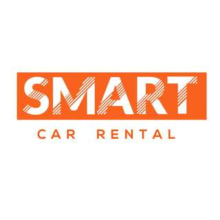 Car Rental Johor Bahru