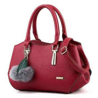 Bag Size:13x7 inches  High Quality