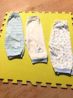 PL Disney Pajama Sets