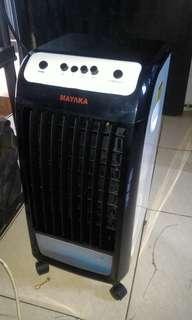 Air Cooler Mayaka CO-028JY