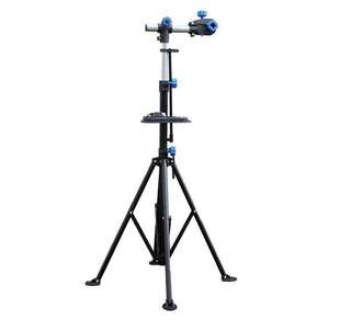 Brand New In Box Bicycle Repair Standing Stand.