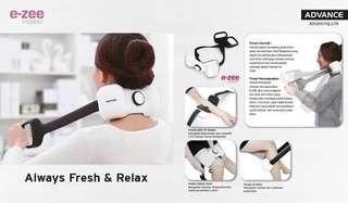 Advance E-Zee Massager HS8857