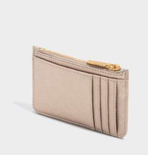Charles & Keith wallet(BRAND NEW)