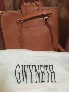 Gwyneth backpack