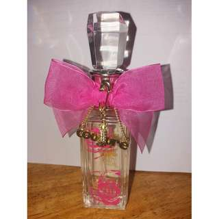ORIGINAL JUICY COUTURE Viva La Juicy La Fleur