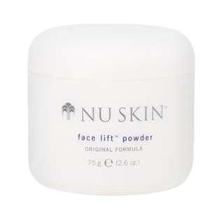 Face Lift Powder (Original Formula)