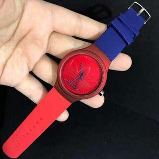 Adidas Swatch