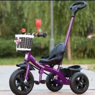 Instock kid bike , kid tricycle, children bike