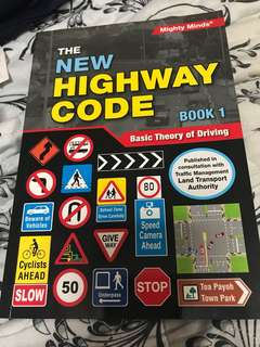 Driving basic and final theory and question and ans