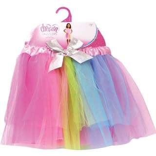 Tutu Skirt (Assorted)