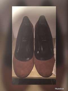 GE14 Sale! Pre💜 Zang Toi heels