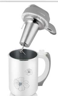 Joyoung Multifunction Soymilk Maker - For a healthy diet