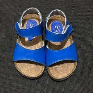 Birks inspired Sandals