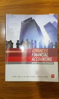 Ntu AC3102 consol book latest edition