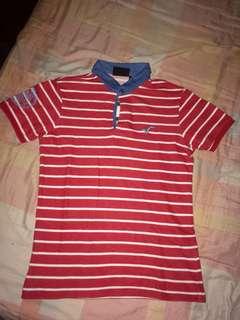 Von Dutch Polo shirt