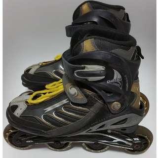 Roller Derby G800 Hybrid Inline Skates