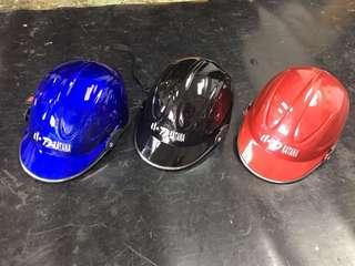 Escooter Helmet