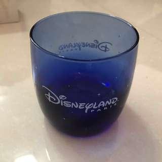 (全新)法國迪士尼水杯