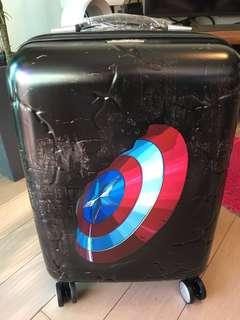 Samsonite Marvel 20吋行李箱