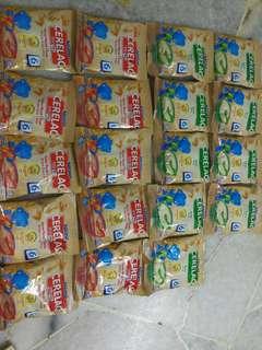 Nestle Celerac
