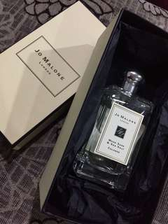 Jo Malone USA authentic tester perfuMe