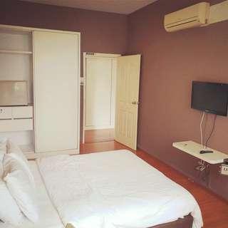 ***5 Min walk to Novena, Fully furnished Superb Master Room***