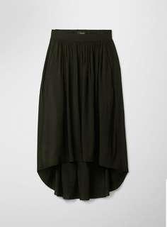 Talula Chouette Skirt (xs)