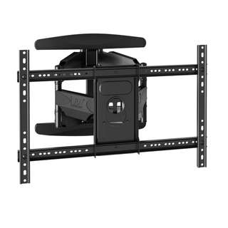 Full Motion Wall TV Mount for TV to 70 Inch WHATSAPP 8498 4312 R63