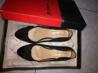 Piere cardin original shoes