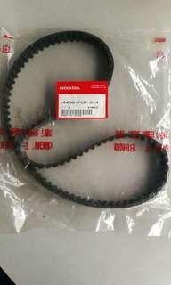 Honda Timing Belt 14400-PLM-014