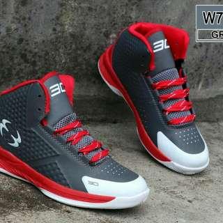 Sneaker Shoes W7536..jj