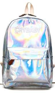 Melanie Martinez Crybaby Bag