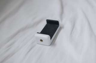 tripod mount for smart phones