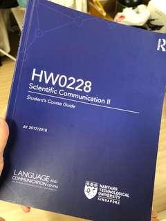 NTU HW0228 textbook