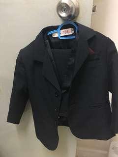 Coat n jacket