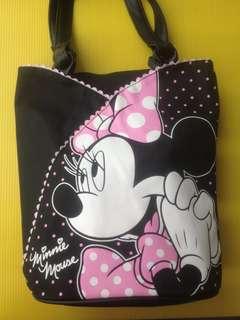 Disney Bag Sale!