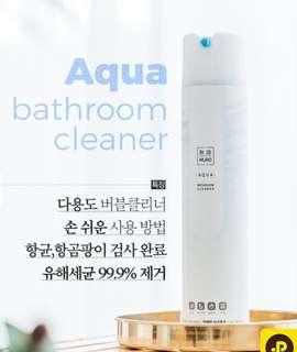 韓國MURO萬能清潔劑