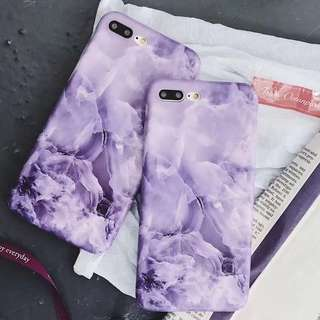 iPhone Case X/8/8P/7/7P