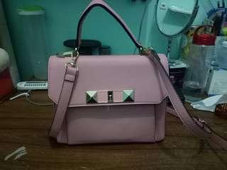 Fiorenza Hand Bag