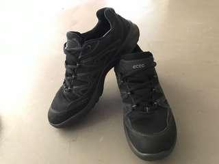 Outdoor Shoes (Waterproof)
