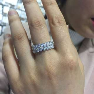 Cincin Kahwin Tunang Wedding Engagement