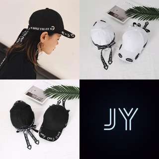 Brand New Ulzzang Fashion Korean Trend Style Baseball Cap