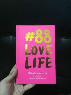 Love Life #BIL2018