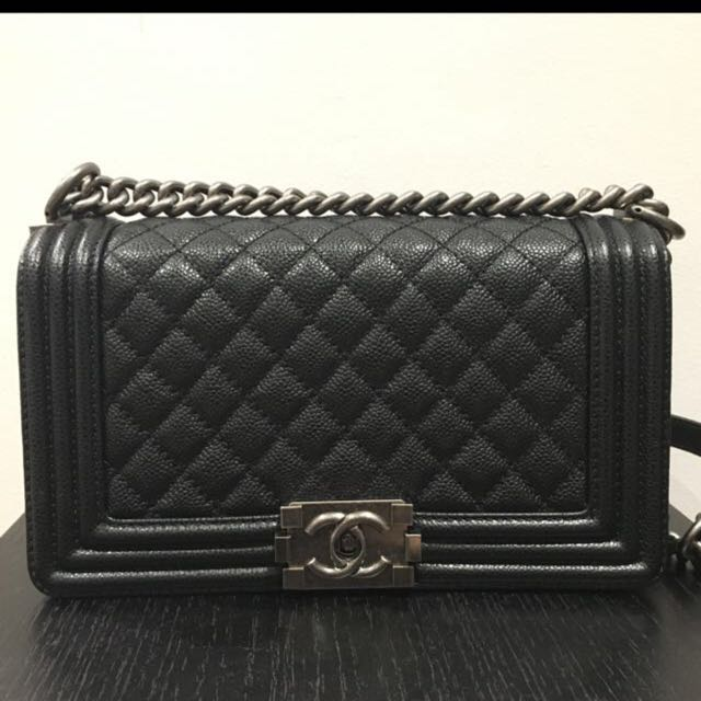 3b33a956425f Chanel Boy Bag Super Fake | Stanford Center for Opportunity Policy ...