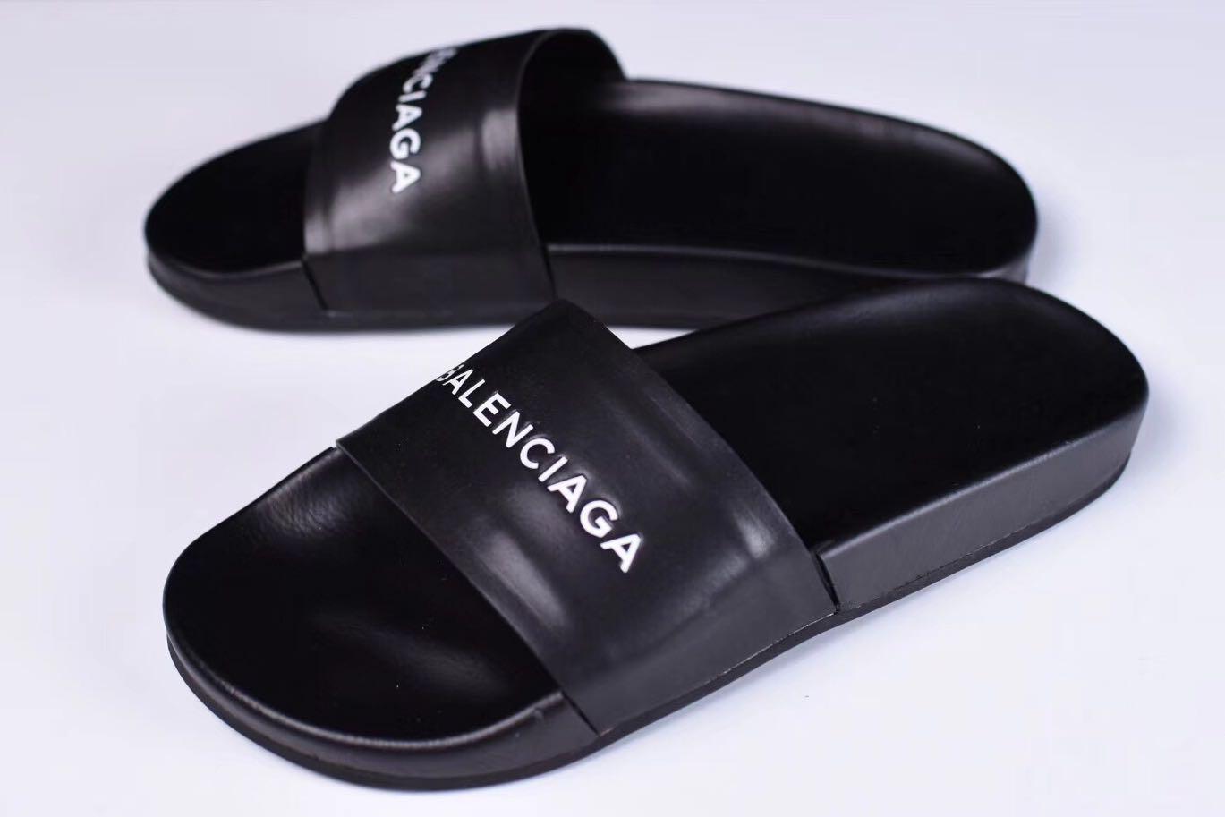 138d33e1b2f071 Balenciaga Sandals