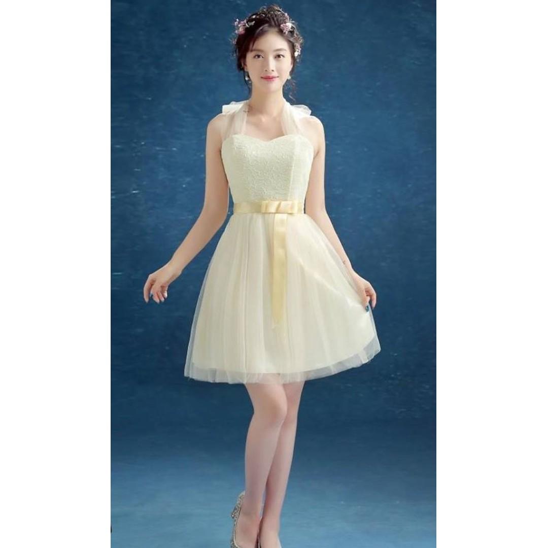 2f051f9e1a2 Affordable Bridesmaid Dresses Malaysia