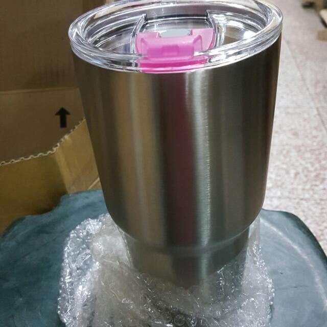冰Cool杯