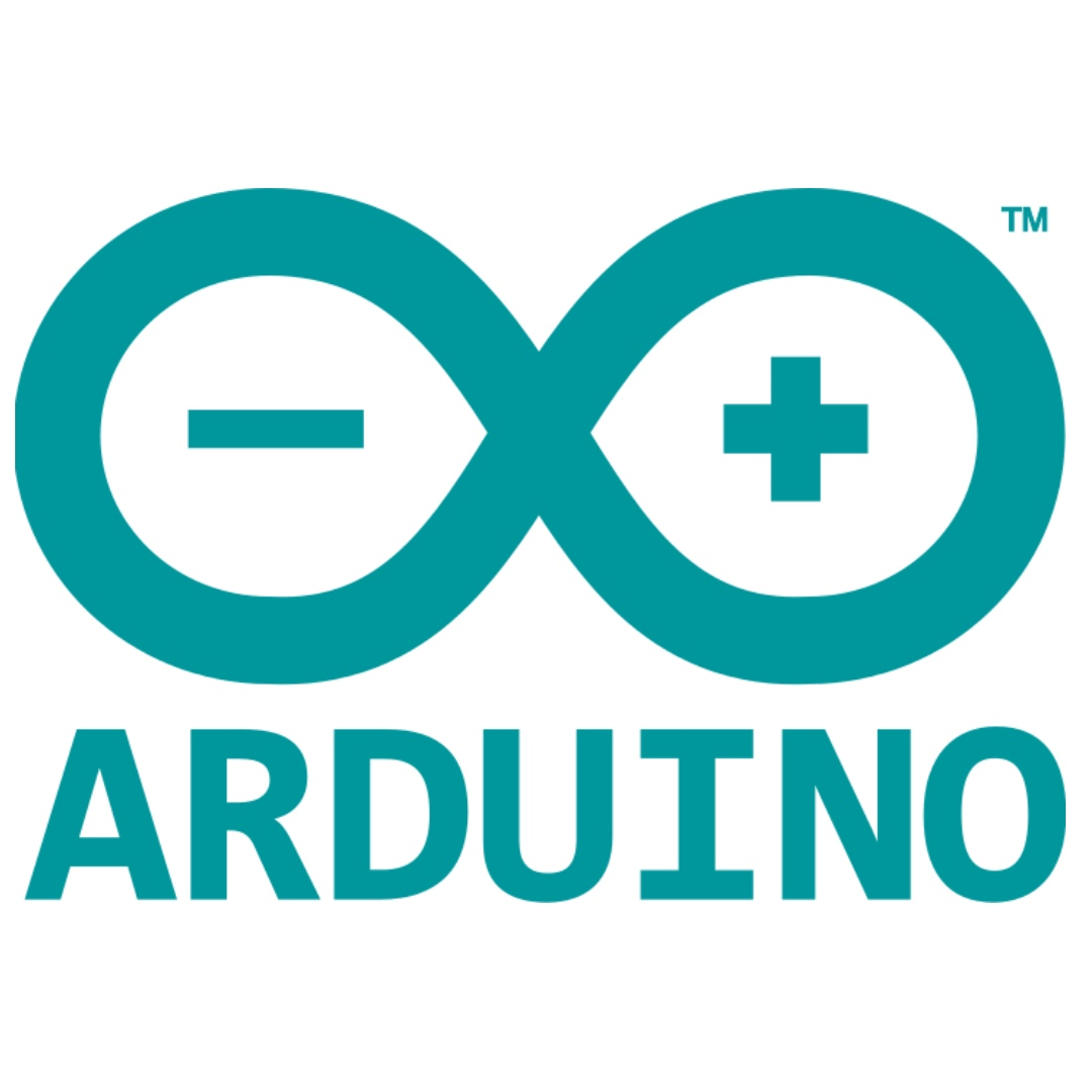 Help You With Arduino Or Robotics Project
