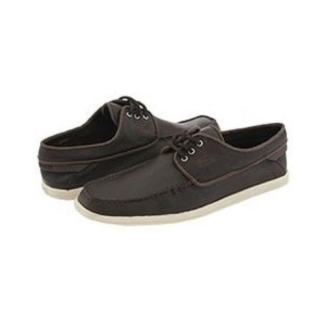 6ea3b54f1cf3 Lacoste Navigate 2 Loafers Boat shoes